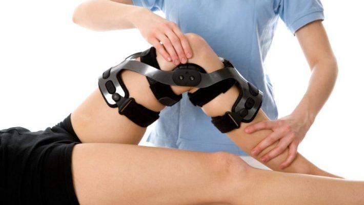 Shërbimet Ortopedike